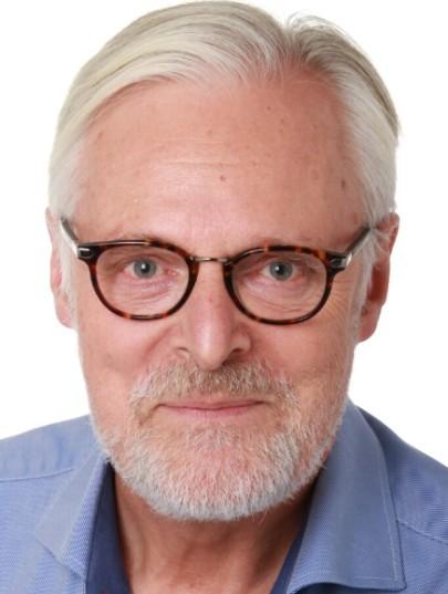 Jens Christian Aagenæs