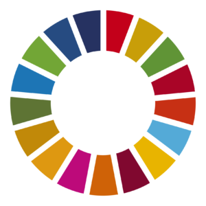 FN Verdensmål